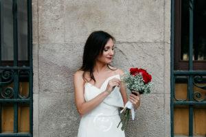 fotografia-boda-novios-barcelona-1