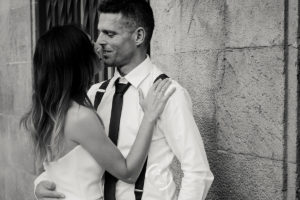 fotografia-boda-novios-barcelona-3
