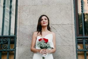 fotografia-boda-novios-barcelona