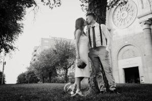 fotografia-boda-novios-barcelona-4