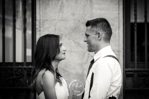 fotografia-boda-novios-barcelona-5