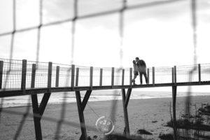 fotografia-pareja-love-1