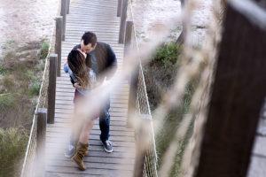 fotografia-pareja-love-2