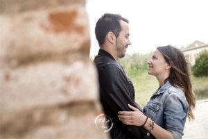 fotografia-pareja-love-4