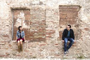 fotografia-pareja-love-6