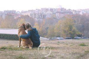 fotos-mascota-barcelona-almafotos-6