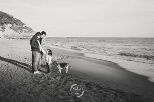 fotografia-familia-embarazo-playa-3