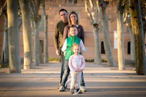 foto-familia-barcelona