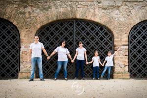 foto-familia-numerosa-1