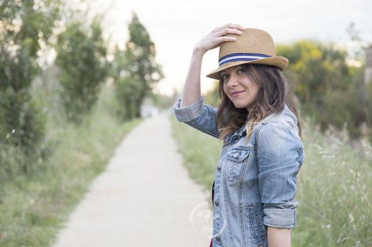 retrato-chica-foto-blog-almafotos-2