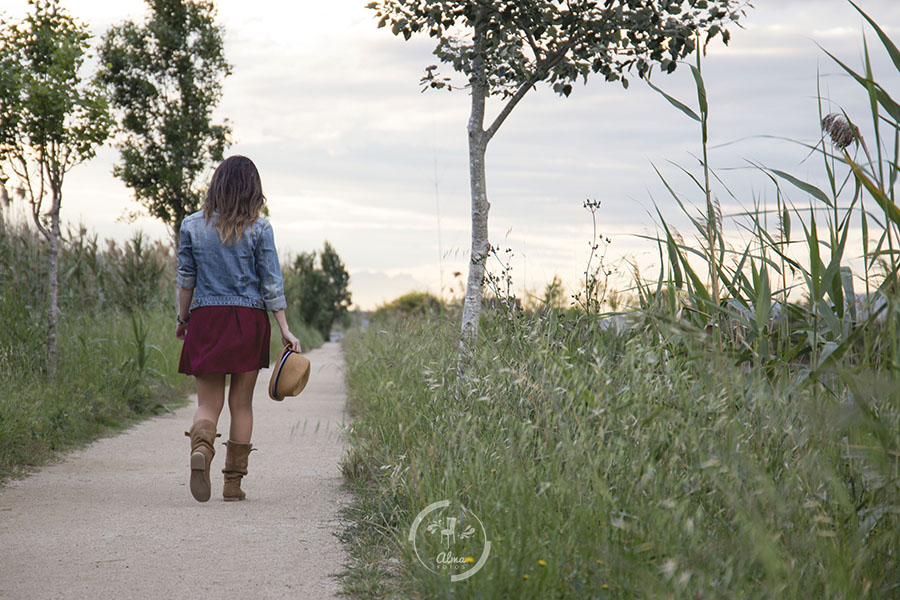 retrato-chica-fotoblog-4