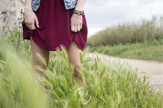 retrato-foto-blog-chica-almafotos